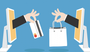 Choosing the Right Payment Gateway | I-Pay