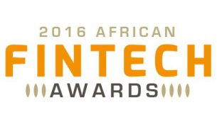 2016 African FinTech Awards | i-Pay