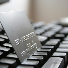 One Time Password | i-Pay
