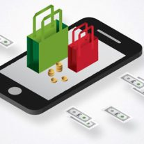 Payment-processor | i-Pay