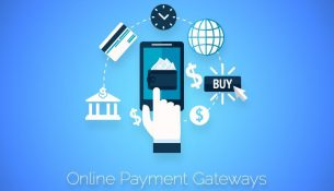 Ecommerce-payment-solutions