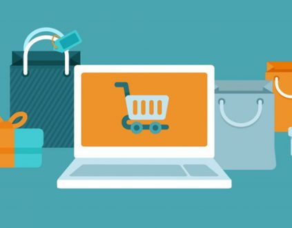 Ecommerce Payment Options | I-pay