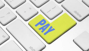 Electronic Billing Services | i-pay