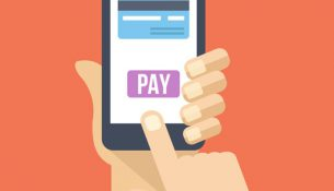 Payment Gateway South Africa | i-pay
