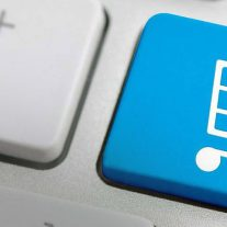 How to Set Up a Payment Gateway   i-pay
